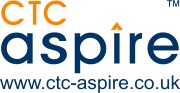CTC-Aspire (U.K.) Ltd.