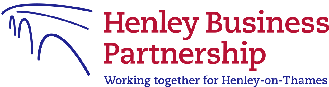 The Henley Business Partnership