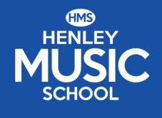 Henley Music School