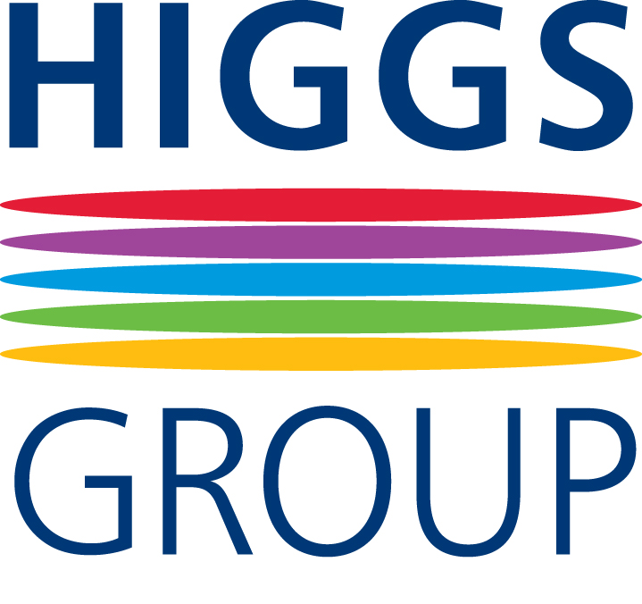 Higgs Group