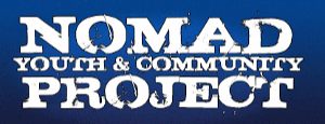 Nomad Youth & Community Project